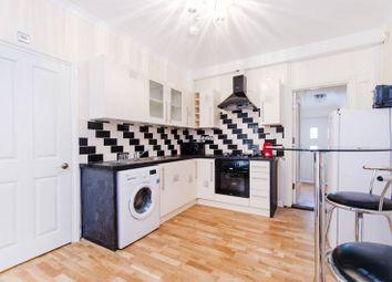 Thumbnail 3 bed flat to rent in Bessborough Road, Harrow