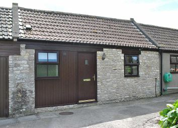 Thumbnail 1 bed flat to rent in Holbrook Common, Wick, Bristol