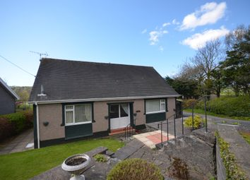 Thumbnail 4 bed detached house for sale in Taigwynion, Llandre, Bow Street