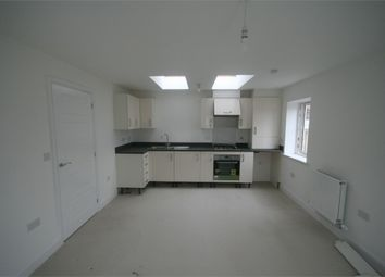Thumbnail 2 bed flat to rent in Foster Drive, Dartford