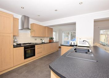 3 bed bungalow for sale in Taylors Close, St. Marys Bay, Kent TN29