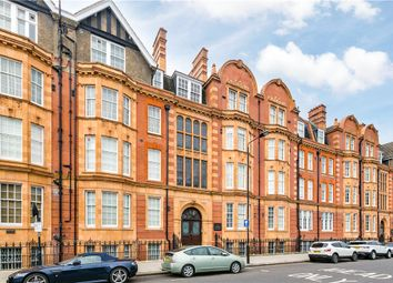 Thumbnail 1 bed flat for sale in Cromwell Crescent, London