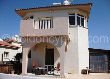 Thumbnail 2 bed villa for sale in Liopetri, Famagusta, Cyprus