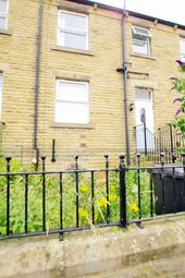 2 bed terraced house to rent in Dearnley Street, Dewsbury WF13