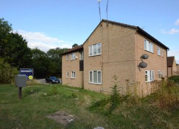 Thumbnail Studio for sale in Faygate Way, Lower Earley, Reading
