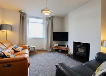 Thumbnail 3 bed semi-detached house to rent in London Road, Fletton, Peterborough
