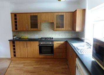 Thumbnail 3 bed semi-detached house for sale in Gillpark Grove, Seaton Carew, Hartlepool