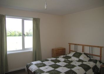 Thumbnail Property to rent in Stumpacre, Bretton, Peterborough