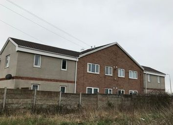 Thumbnail 16 bed flat for sale in Flats 14-28 Aspen Close, Kirkby, Liverpool