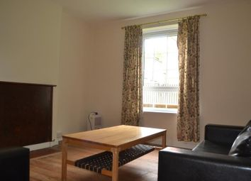 Thumbnail 4 bed flat to rent in Peckham Road, London