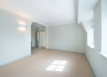 Thumbnail 2 bed flat to rent in Richmond Hill Court, Richmond, Surrey