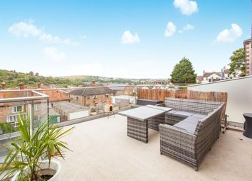Thumbnail 3 bed terraced house for sale in Mount Road, Dover, Kent