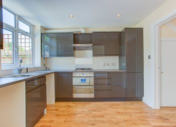 Thumbnail 3 bed terraced house for sale in Broom Farm Road, Elsenham, Bishops Stortford