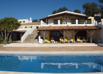 Thumbnail 9 bed villa for sale in 8200 Paderne, Portugal