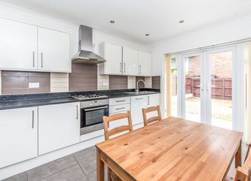 3 bed semi-detached house to rent in Red Lion Road, Surbiton KT6