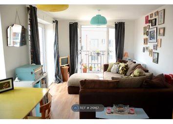 Thumbnail 2 bedroom flat to rent in Knostrop Quay, Leeds