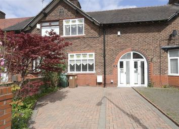 Thumbnail 2 bed cottage for sale in Sandy Lane, St Helens