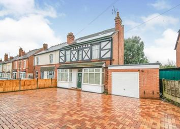 Bells Lane, Birmingham, West Midlands B14. 5 bed semi-detached house for sale