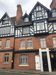 Thumbnail 5 bed terraced house for sale in 3 Chatham Street, Ramsgate, Kent