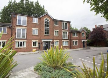 Thumbnail 2 bed flat to rent in Victoria Court, Neville Street, Wigan