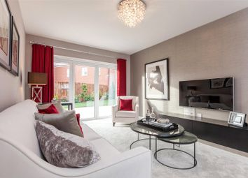 5 bed end terrace house for sale in Oakleigh Grove, Oakleigh Rd North, Whetstone, London N20