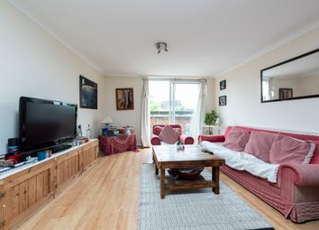 Thumbnail 3 bed flat to rent in Granfield Street, Battersea Square, Battersea