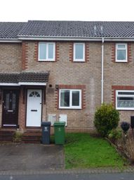 Thumbnail 2 bedroom terraced house to rent in Heol-Y-Cadno, Thornhill