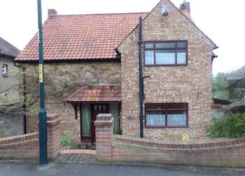 Thumbnail 2 bed property for sale in Cornwall Road, Rochester, Kent