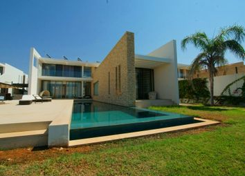 Thumbnail 5 bed detached house for sale in Paphos, Pegia - St. George, Sea Caves, Paphos, Cyprus