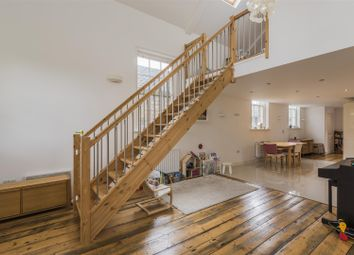 Thumbnail 2 bed detached house for sale in The Green, Eltisley, St. Neots, Cambridgeshire