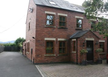 Thumbnail 5 bed detached house to rent in Ayton Road, Stokesley