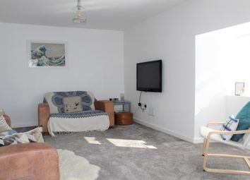 Thumbnail 2 bedroom flat for sale in West Street, Banwell
