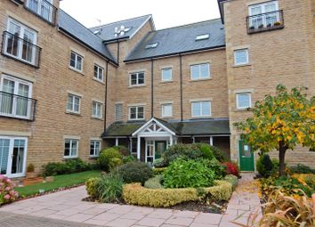 Thumbnail 2 bed flat to rent in Cedar Manor, Spruce Avenue, Lancaster
