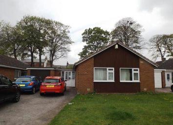 Thumbnail 3 bed bungalow for sale in Friars Pardon, Hurworth, Darlington