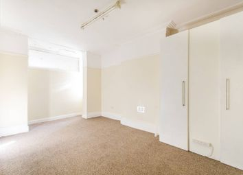 3 bed flat for sale in Whitehorse Road, Croydon CR0