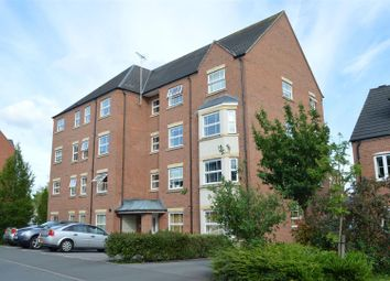 2 bed flat for sale in Cole Court, Coventry CV6