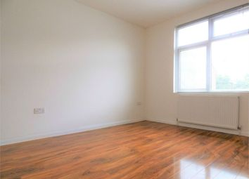 Thumbnail Room to rent in Brickfield Lane, Harlington, Hayes, Middlesex, United Kingdom