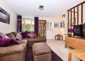 Thumbnail 2 bedroom terraced house to rent in South Ascot SL5,