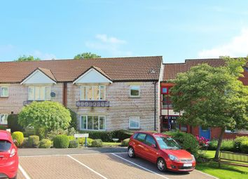 Thumbnail 2 bed property for sale in Fairacres Close, Keynsham, Bristol