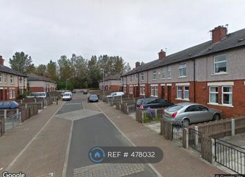 Thumbnail 2 bed terraced house to rent in Cameron Street, Leigh
