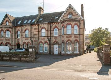 Thumbnail Light industrial for sale in Prince Of Wales Road, Dorchester