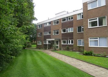 Thumbnail 2 bed flat for sale in Fairbank Avenue, Orpington