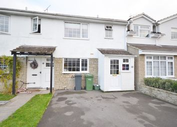 Thumbnail 3 bed terraced house for sale in Court Meadow, Stone, Berkeley