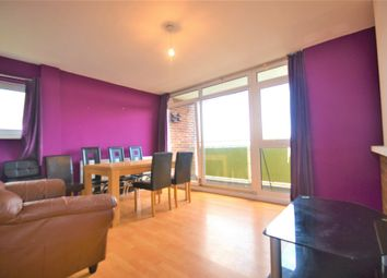 Thumbnail 1 bed flat to rent in Jackson Court, Wanstead