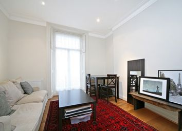 Thumbnail 2 bed flat to rent in 47 Queen's Gate, London