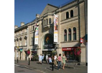 Thumbnail Retail premises to let in Unit 4, Emery Gate Shopping Centre, Emery Gate, Chippenham, Wiltshire, England