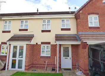 2 bed detached house for sale in Banquo Approach, Heathcote, Warwick CV34