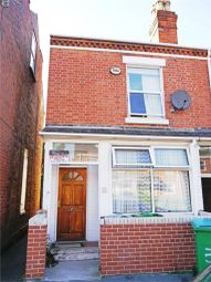 Thumbnail 3 bed semi-detached house to rent in City Road, Dunkirk, Nottingham