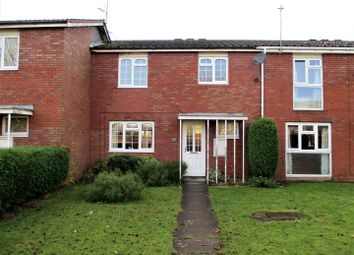 Thumbnail 3 bedroom terraced house for sale in Lulworth Walk, Wolverhampton