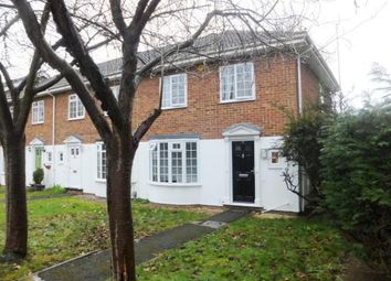 3 bed end terrace house to rent in Bath Road, Reading RG1